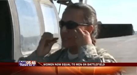 Women in Combat-20151103213917_1449201659788.png