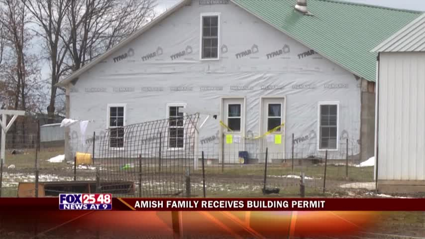 Amish Family Receives Building Permit_20160107133801