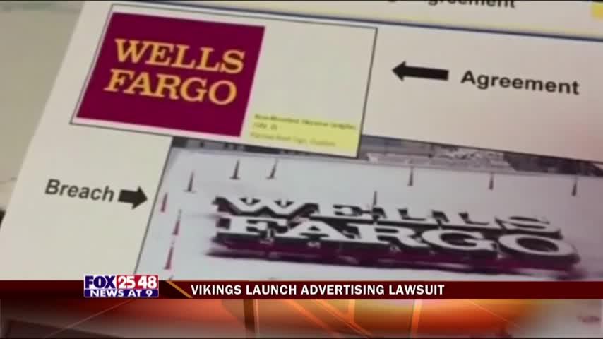 Vikings Launch Advertising Lawsuit_20160118134002
