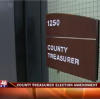 County Treasurer Amendment-20160025212955_1453779883482.png