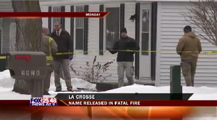 Fatal Fire Name_1453951265231.png