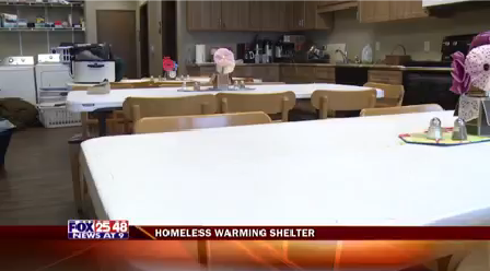 Homeless Warming Shelter_1453260312054.png