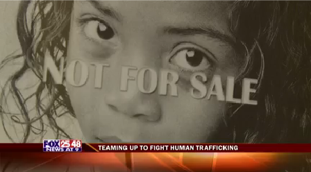 Human Trafficking-20160020225305_1453353683626.png