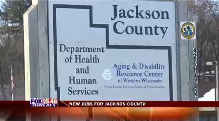 Jackson County Gigs-20160004213553_1451965920877.png