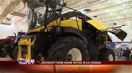 Midwest farm Show-20160013233306_1452750410965.png