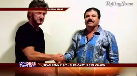 Penn and El Chapo-20160010220315_1452486254476.png