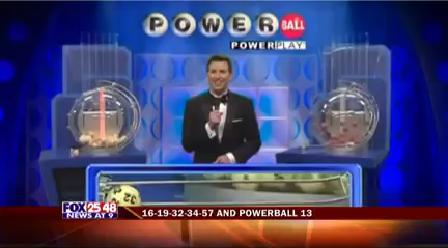 Powerball-20160010214840_1452485483826.png