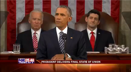 President Obama-20160012230922_1452663163079.png