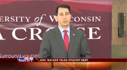 Scott Walker-20160011220514_1452573357692.png