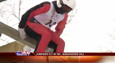 Ski Jumpers Fly_1453001668703.png