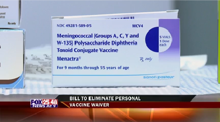 Vaccination Waivers-20160028224050_1454043881725.png