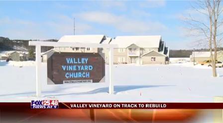Valley Vineyard Church-20160022230003_1453526910521.png