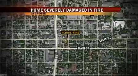 Home Damaged in Fire_1454815881858.png