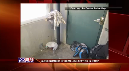 Homeless 2-20160112222935_1455339292603.png