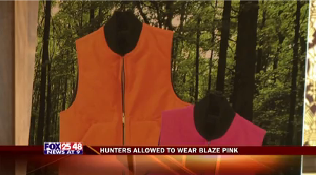 Hunters Wear Pink_1454644289887.png