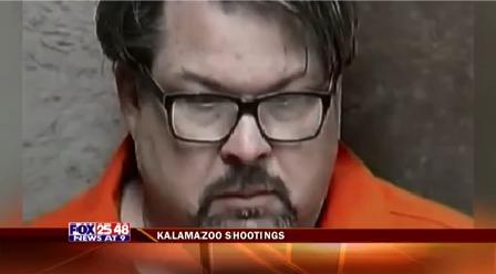 Kalamazoo Shooter_1456197489845.png