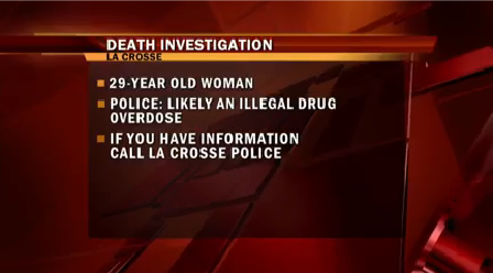 LAX Death Investigation_1454988058350.png