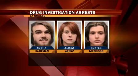 La Crosse Drug Busts_1456283862815.png