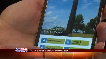 La Crosse Phone App-20160118214004_1455854687372.png