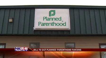 Planned Parenthood-20160118214346_1455854897021.png