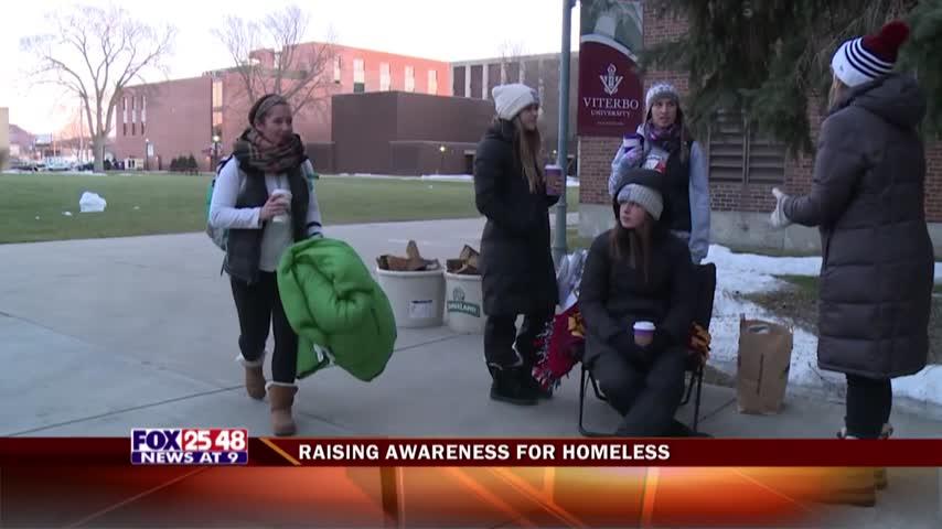 Raising Awareness Of Homelessness_57295034-159532