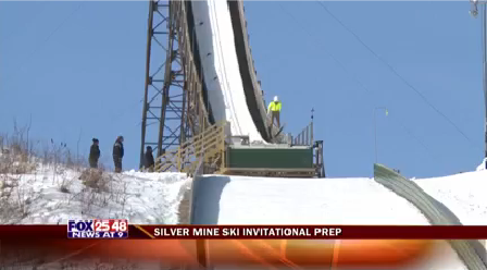 Silver Mine-20160111220618_1455251036764.png