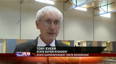 Tony Evers-20160125213642_1456458870946.png