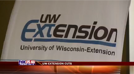 UW Extension-20160111215138_1455250640711.png