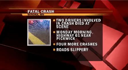 Winona Fatal Crash-20160101225911_1454390629029.png
