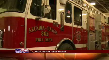 Arcadia Fire-20160217215817_1458275328711.png