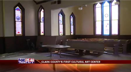 Clark County Arts Center-20160212231019_1457847878831.png