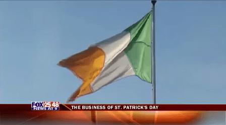 Irish Flag-20160217221219_1458275647667.png