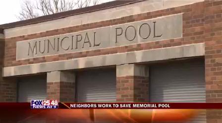 Municipal Pool-20160217220640_1458275460702.png