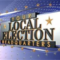 Election Eve Feelings_3344100469988606790