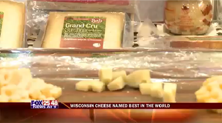 World's Best Cheese-20160210230546_1457675123066.png