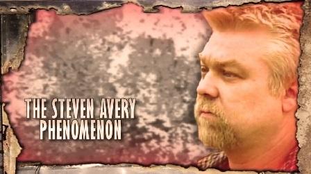 The Steven Avery Phenomenon-60249465.jpg