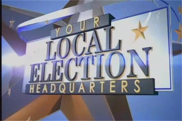Election HQ