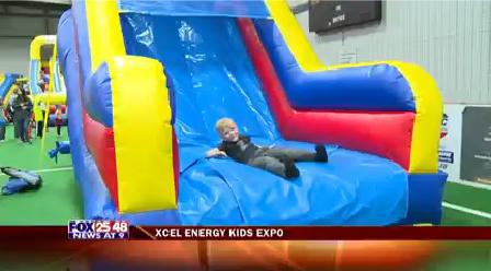 Xcel Energy Kids Expo-20160303223649_1459743244169.png