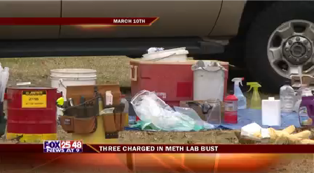 Meth Charges_1462414754307.png
