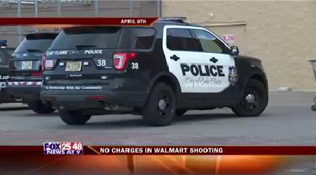 Walmart Shooting-20160412211934_1463107566540.png