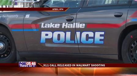 Walmart Shooting-20160413220337_1463197106237.png