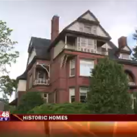 Historic Homes-20160506220754_1465270257305.png