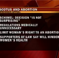 Scotus and Abortion-20160528221531_1467171436863.png