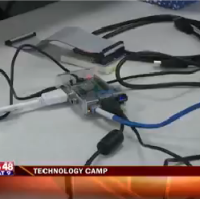 Technology Camp_1466043834993.png