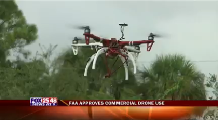 Drone-20160729222638_1472530258792.png