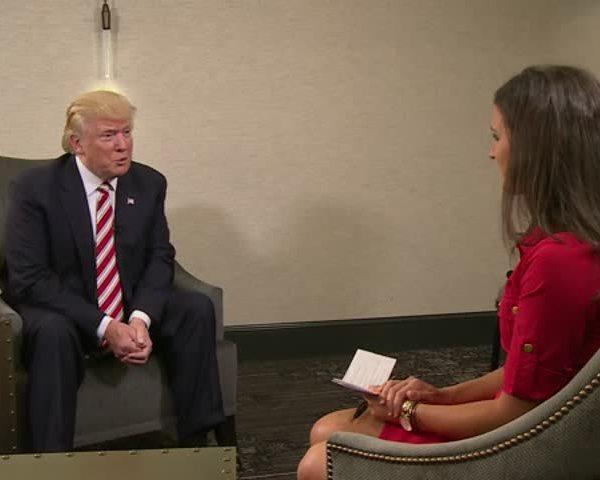 Erin Trump Interview_94811979-159532