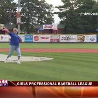 Women-s Baseball_46176919-159532