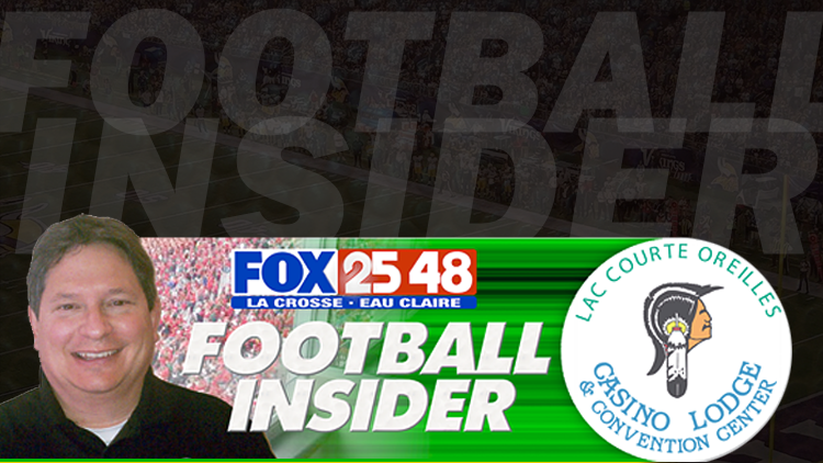 9-19-insider-cover_1474306838911.png