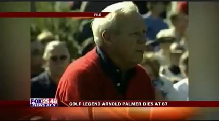 Arnold Palmer-20160825220317_1474860357100.png