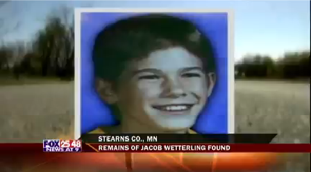 Jacob Wetterling-20160730222454_1472963096849.png